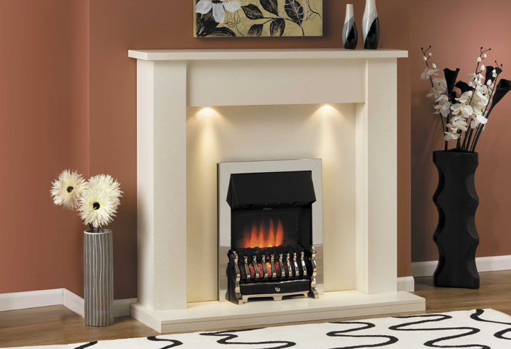 Marble Fireplace Surround Fireplace Ideas Marble Fireplaces Marble Fireplace Surrounds Living
