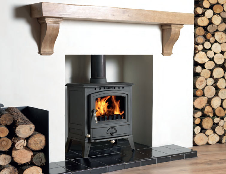 Marble Fireplaces Dundee Limestone Fireplaces Perthshire
